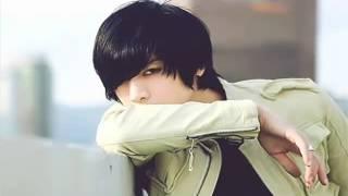 Video Los 10 chicos mas guapos de Corea del Sur *-----* download MP3, 3GP, MP4, WEBM, AVI, FLV Juli 2018