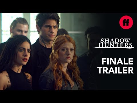 shadowhunters-|-watch-the-2-½-hour-series-finale-|-extended-trailer