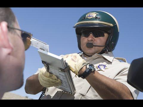 "Ferguson Cops Using ""Lifestyle Fines"" To Fund City"