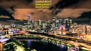 CerebralMix 2015-11-08
