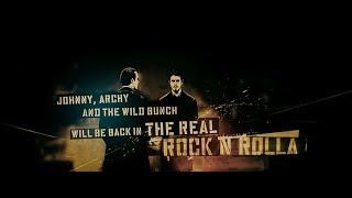 Концовка фильма настоящий рок-н-рольщик