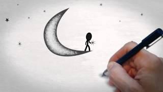 La Multi Ani !!! - pana la luna si inapoi ...