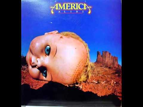 America - One in a million