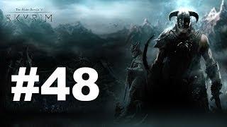 Путешествие TES V: Skyrim - Legendary Edition - 48 эпизод