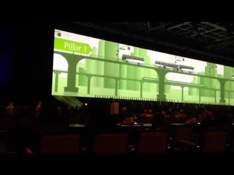 World Energy Forum (Dubai)