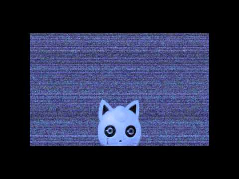 Lavender Town- VyndiktiV Remix