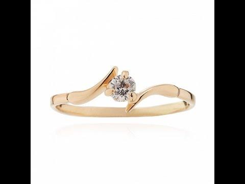 585 Покупка кольца...какой то развод.