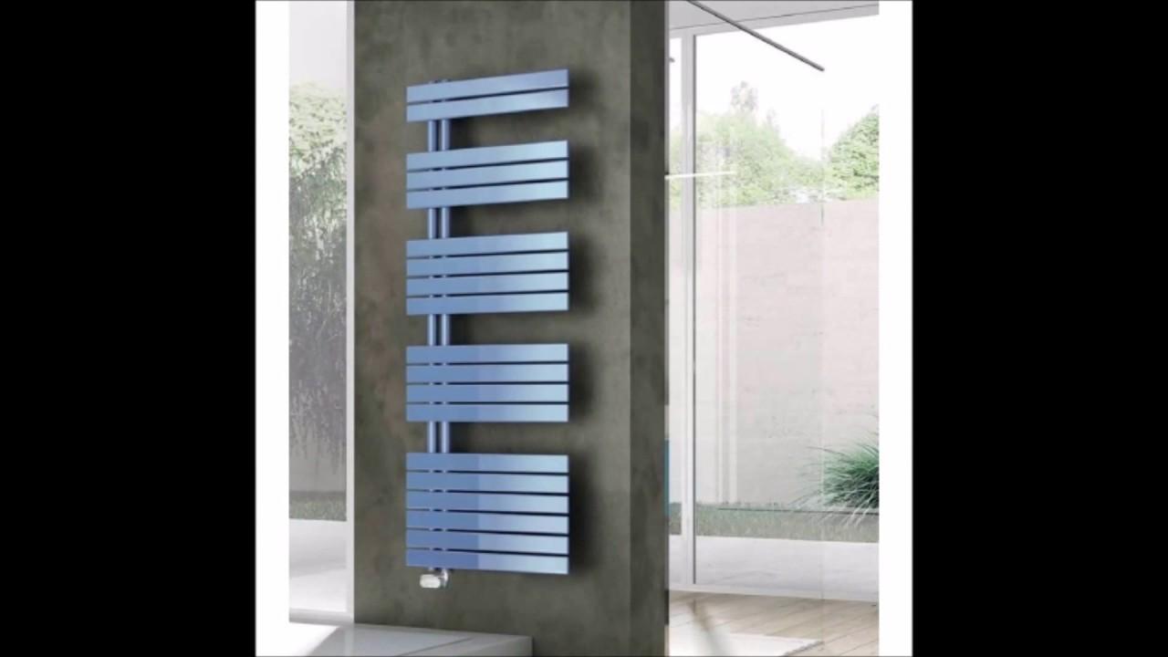 Leroy Merlin Radiadores De Agua Latest Radiadores De Agua