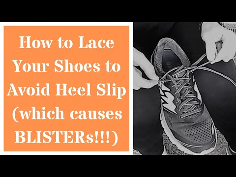 how-to-lace-your-shoes-to-avoid-heel-slip-(and-blisters!!)