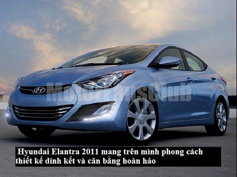 Top 3 xe ô tô Hyundai cũ giá rẻ chỉ dưới 400 triệu đồng
