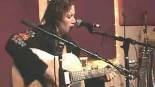 Dayna Kurtz - Love Got In The Way