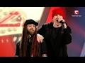 Green Grey Future Is Now Евровидение 2017 Третий полуфинал mp3