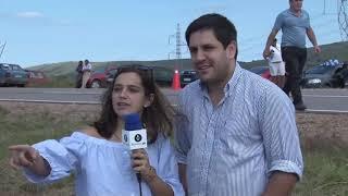 Diego Vergara en #Arbolito