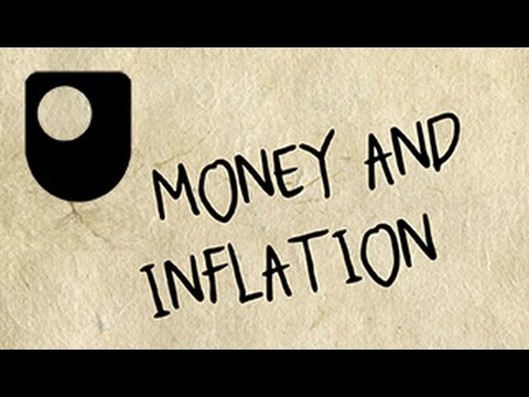 What's The Connection Between Money And Inflation? - The History Of Money (5/10)