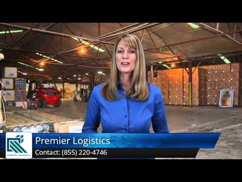 Best Shipping Logistics Company