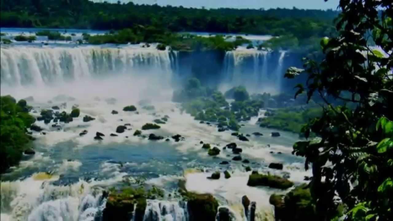 Pengaruh Vulkanisme Terhadap Kehidupan - YouTube