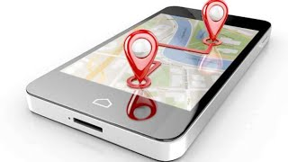 How to GPS maps camera se kaise PTA kre जीपीएस से कैमरा कैसे पता करें screenshot 5