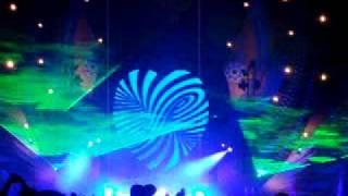 Dance Valley 2010 - Armin Van Buuren - 1998 (Alex MORPH Remix)