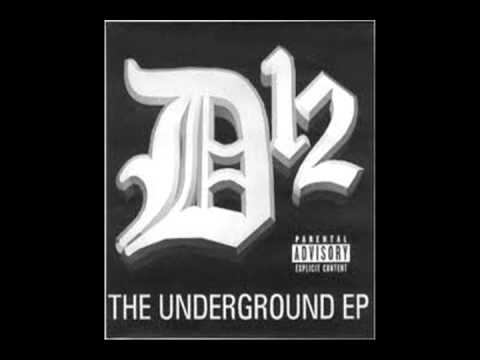 proof-and-bugz-d12-act-a-fool