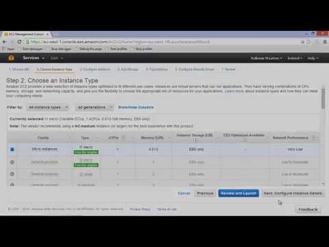 Using PhpStorm with Zend Server