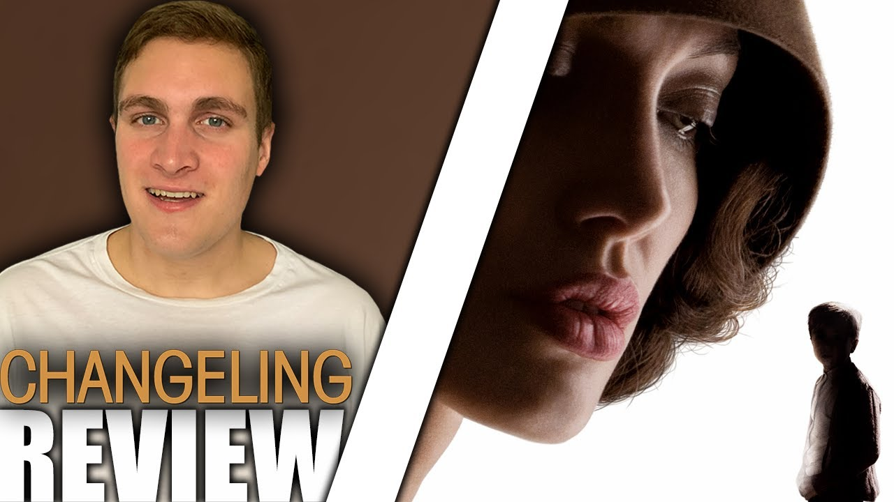 Download Changeling - Movie Review