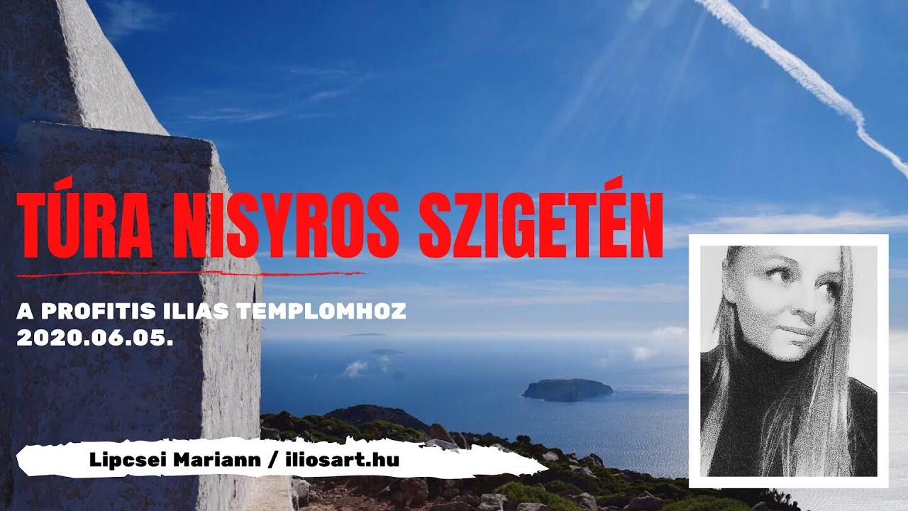 Visszaszerezze a látványát Zhdanov minden előadás videó