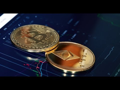 RIPPLE XRP ELLEN SHOW! CRYPTO NEWS CENTER! APOLLO FOUNDATION ONLY 5 DAYS LEFT!!