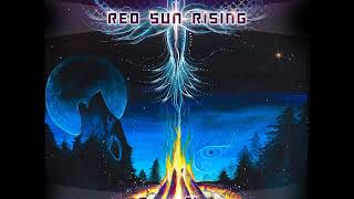 Download Video Red Sun Rising feat. Anna Klebus - Moontrap MP3 3GP MP4