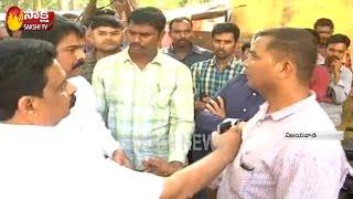 bonda-uma-anger-and-bad-behaviour-with-vijayawada-rta-officials