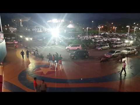 Trinidad Movietowne