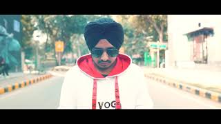 DRINK N DRIVE FULL SONG- LUCKY GREWAL   CROWN MUSIC   LATEST RAP SONG