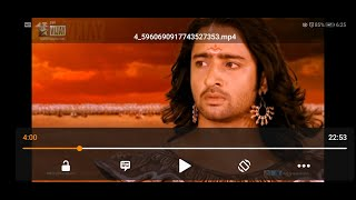 How to download mahabharatham full episode in tamil | Free download | All episode | Telegram |