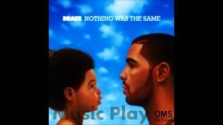 Drake - Own It [Highest]