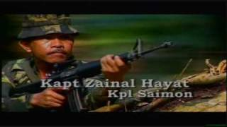 Download Video Once Upon a time: Kisah Drama Insurgensi MP3 3GP MP4