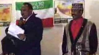 abwaan suuweys