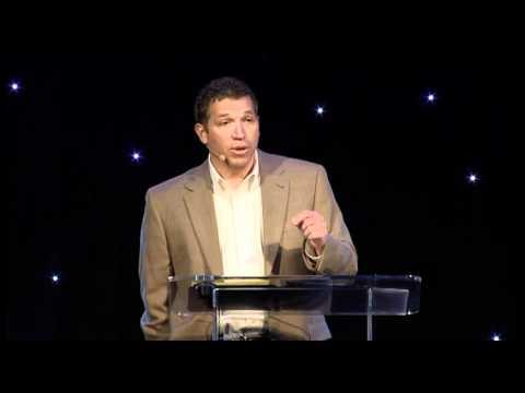 Persecution-Jonathan Reyes