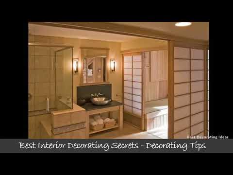 japanese-inspired-bathroom-designs-|-best-of-inspirational-&-beautiful-bathrooms-pictures