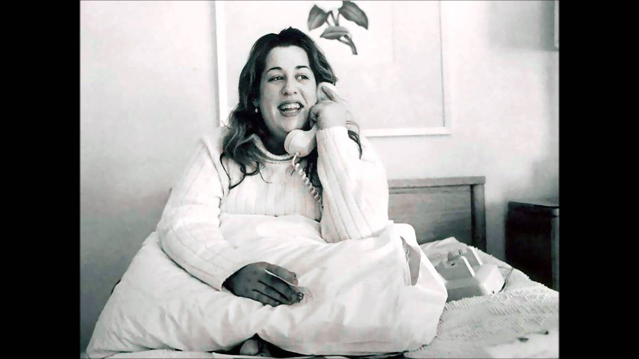 cass elliot my love live