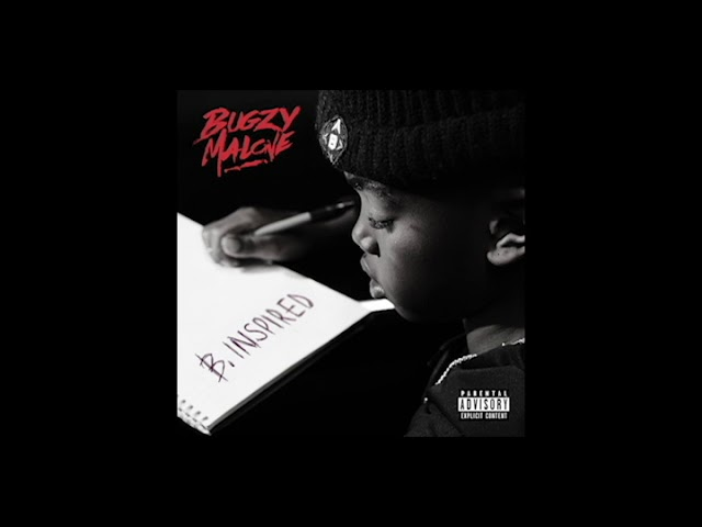 bugzy-malone-feat-jp-cooper-ordinary-people-official-audio-bugzy-malone