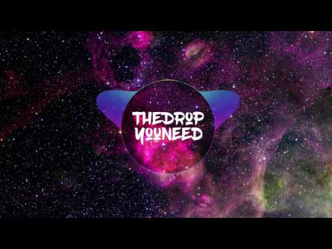 Kygo & Ellie Goulding - First Time (J.A. Remix)
