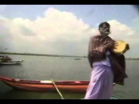 Natta Nadu Kadal - M Riyas