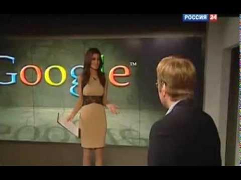 Как начать бизнес с нуля.  Google История успеха