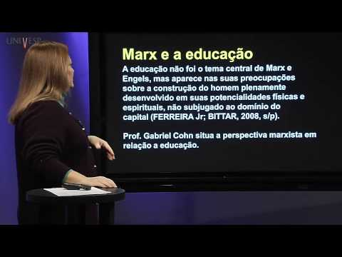 Papel da matematica no ensino fundamental