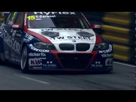 yokohama-wheel-advan-racing-rsii-wtcc-2012