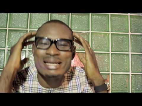 Alayo Melody Singer  Ayo Ayeraye 3