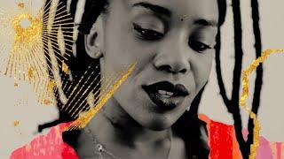 Clap! Clap! - Moving On feat. Martha Da'ro (RUFFMERCY Video)