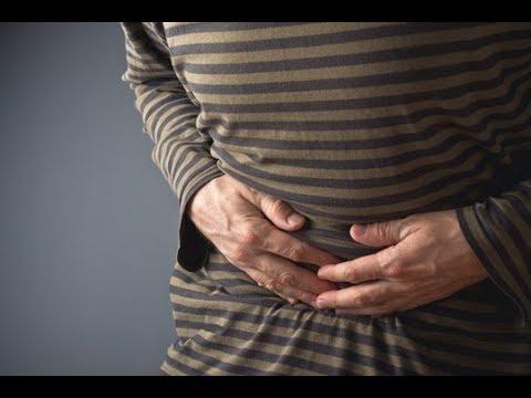 Livesearch.me: Enfeksiyon nasıl çıkarılır