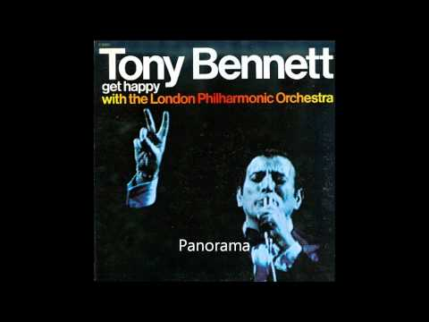 Tony Bennett   There Will Never Be Another You