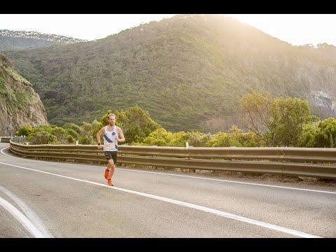 The Great Ocean Road Running Festival