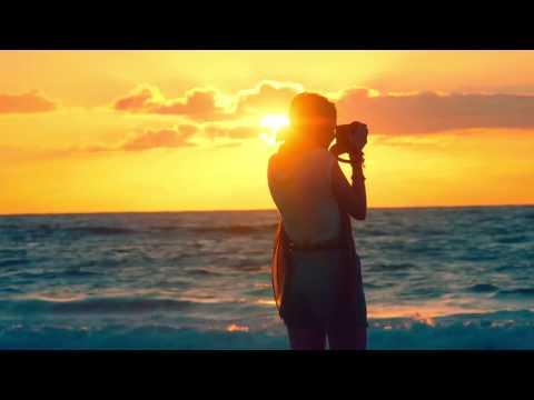 BUKTI - Cover Song  (VIRGOUN) | Official Video HD INDONESIAN